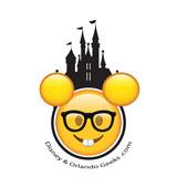 Disney and Orlando Geeks