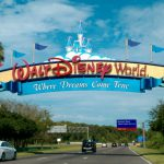 Disney Rumored To Be Planning a 5th Theme Park In Florida?