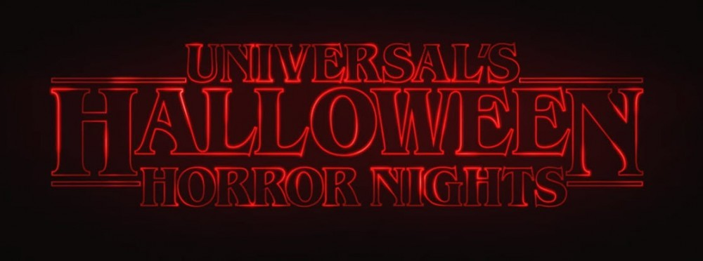 Universal's Halloween Horror Nights in Orlando