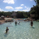 All About Discovery Cove Orlando