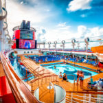Top 10 Reasons For A Disney Family Cruise