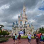 Magic Kingdom: Walt's Dream Come True