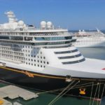 A Guide To The Disney Dream Cruise