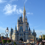 Disney World Ticket Prices – How High Will They Go?